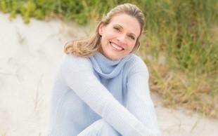 10 vsakodnevnih navad zdravih, vitkih in zadovoljnih žensk (jih imate?)