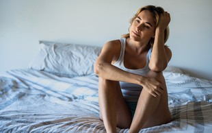 Kako veste, da so ravni estrogena v neravnovesju? (in to ni redek pojav!)
