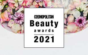 """CBA 2021: Okronali bomo NAJ lepotne izdelke najslabšega leta """"ever"""" (pridruži se dogodku TUKAJ 👇)"""
