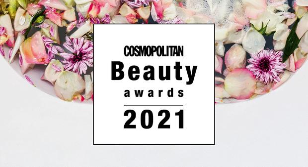 """CBA 2021: Okronali bomo NAJ lepotne izdelke najslabšega leta """"ever"""" (pridruži se dogodku TUKAJ 👇) (foto: Cosmopolitan uredništvo)"""