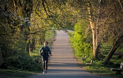 Kako lahko postanete še boljši tekač? Preverite, ali ste vse to že naredili