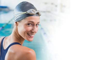 Plavanje - najboljša rekreacija za telo, kondicijo in hujšanje (tudi za vse, ki vas bolijo sklepi)