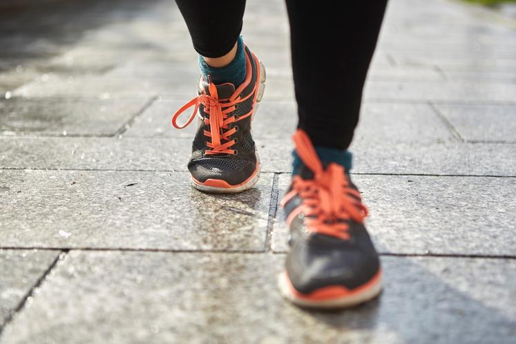 ATLETSKO STOPALO Tako imenujemo glivično okužbo stopal, ki nastane zaradi pogostega izpostavljanja stopal toplemu, temnemu in vlažnemu okolju. Velikokrat se …