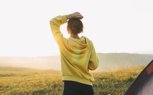 5 stvari, ki jih uspešni ljudje počnejo ob koncu tedna