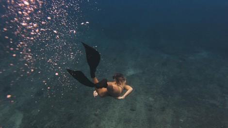 5 vodnih športov, ki jih morate preizkusiti to poletje, da ohranite fit postavo