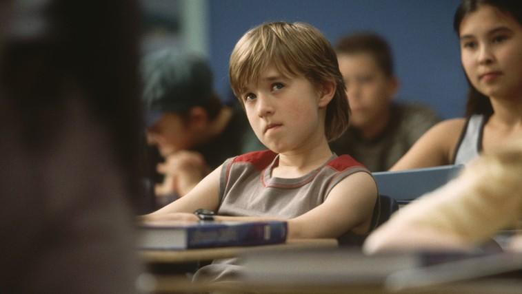 Filmi za otroke in najstnike, ki spodbujajo empatijo (foto: Profimedia)