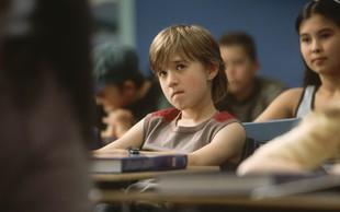 Filmi za otroke in najstnike, ki spodbujajo empatijo