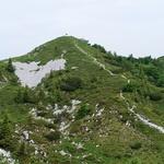 Soriška planina – raj za pohodnike in kolesarje (foto: DDD)