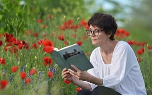 Vsaj teh 5 knjig morate prebrati to poletje (tudi če niste knjižni molji!)