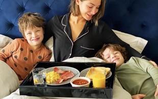 NAGRADNI KVIZ: Poglejte, kakšen zajtrk je popoln za vas (glede na jutranjo osebnost)