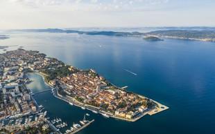 5 destinacij v regiji Zadar, ki bodo vaše počitnice spremenile v pravo pustolovščino