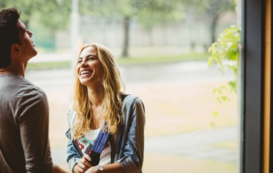 5 znakov, da ste nadpovprečno čustveno inteligentni