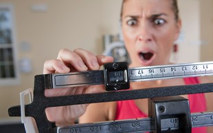 Resnica o kurjenju maščobe med vadbo (in ne bo vam všeč!)