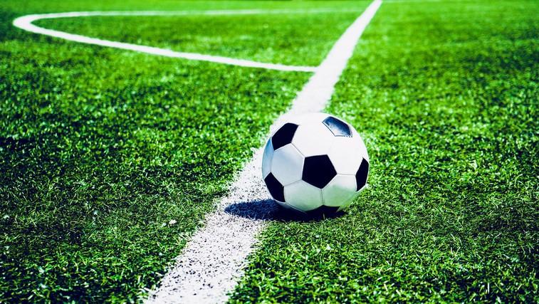 Prva slovenska nogometna liga v novo štiriletno obdobje vstopila z novim imenom (foto: profimedia)