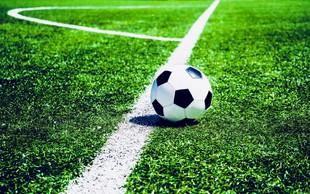 Prva slovenska nogometna liga v novo štiriletno obdobje vstopila z novim imenom