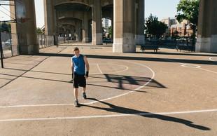 Poškodbe pri športu – trije ključni, a pogosto spregledani vzroki