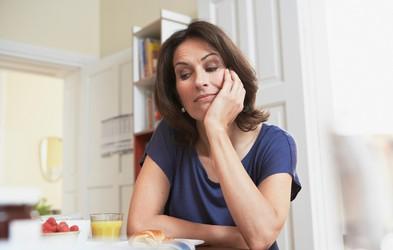Če pri uživanju hrane in pijače opazite TO, je zadnji čas, da preverite delovanje ščitnice!