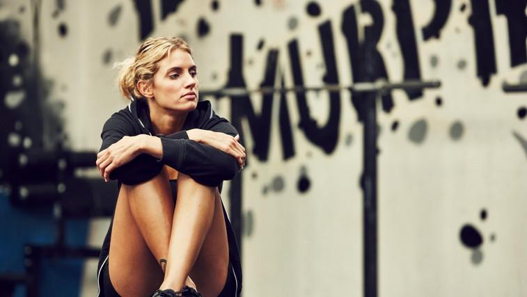 5 nasvetov za telovadbo, ki bodo na noge spravili tudi najbolj lene telovadce! (foto: Profimedia)