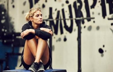 5 nasvetov za telovadbo, ki bodo na noge spravili tudi najbolj lene telovadce!