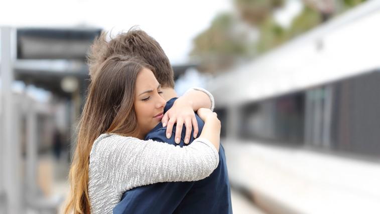 Če vedno znova odpustite, partner pa še vedno nič ne spremeni, preberite ta zapis (foto: Profimedia)