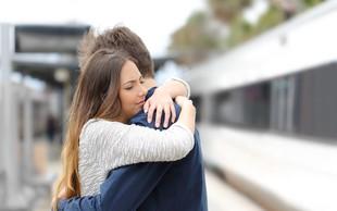 Če vedno znova odpustite, partner pa še vedno nič ne spremeni, preberite ta zapis