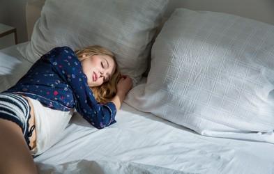 Ali lahko tudi preveč spimo? In zakaj sploh spimo?