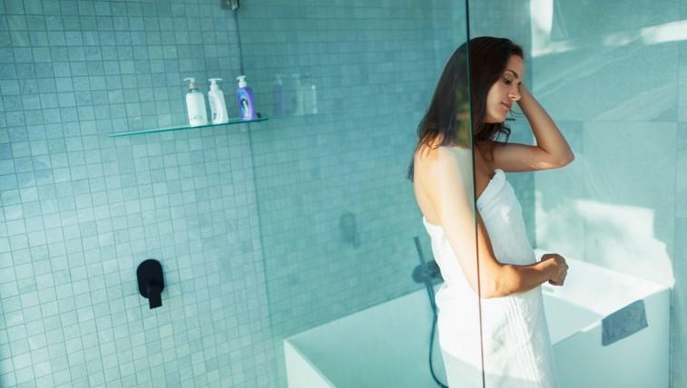 TO morate NUJNO vedeti, če imate boleče spolne odnose (foto: Profimedia)