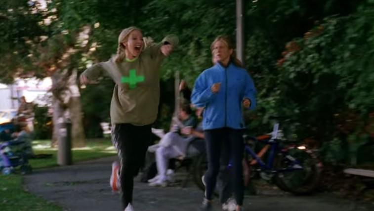 Kateri tip tekača ste pa vi? (VIDEO) (foto: YouTube)