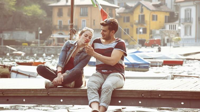 17 malenkosti, ki jih partner NE bo storil – ne, če vas resnično ljubi (foto: Profimedia)