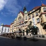 Ideja za izlet: Ptuj - mesto pod mogočnim gradom (foto: DDD)