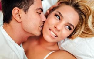 19 seksi vprašanj, ki jih lahko zastavite samo partnerju