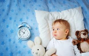 Kaj o vas pove ura rojstva?