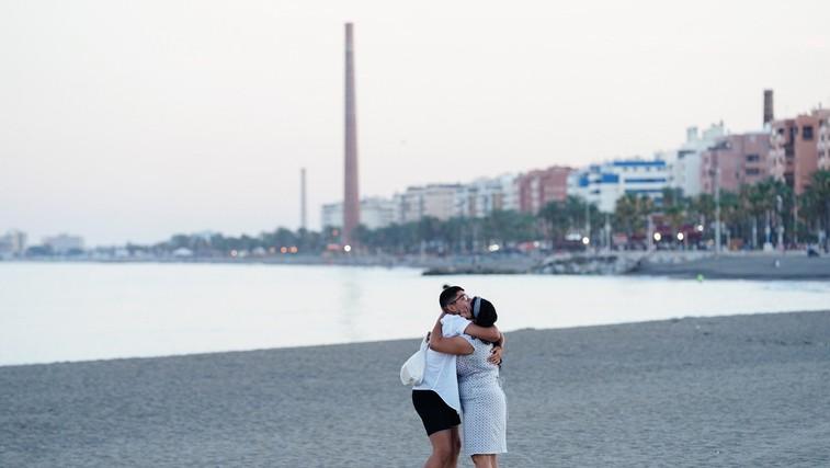 4 načini, kako odpuščanje drugim pomaga vašemu zdravju (foto: Profimedia)