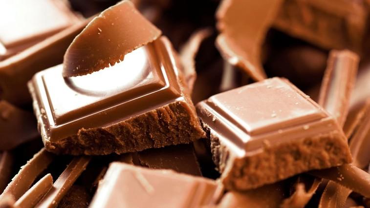Katera vrsta čokolade je najboljša za vaše zdravje? Znanost pravi, da … (foto: Profimedia)