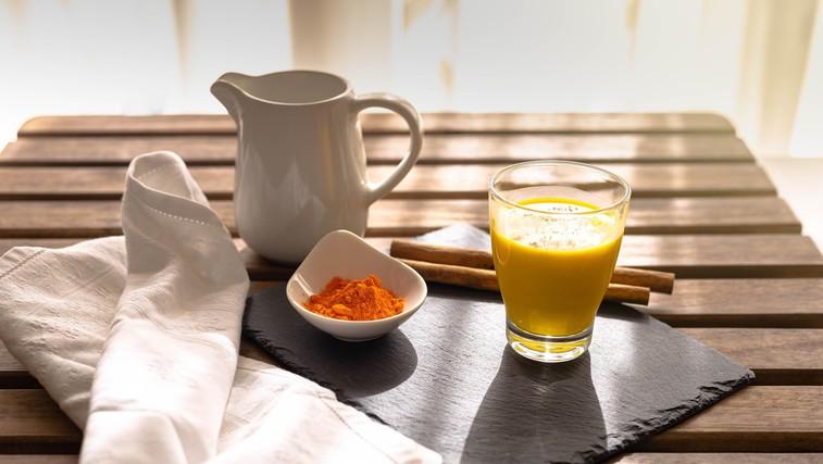 5 živil, ki bodo izboljšale vašo koncentracijo in spomin! (foto: Profimedia)