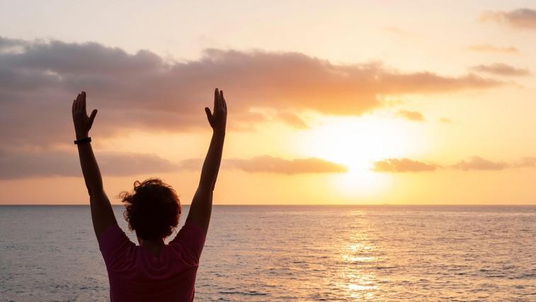 4 navade, ki bodo izboljšale kvaliteto vašega življenja (foto: Profimedia)