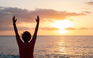 4 navade, ki bodo izboljšale kvaliteto vašega življenja