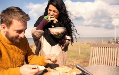 Vsakemu astrološkemu znamenju ustreza določena hrana – katera najbolj vašemu?