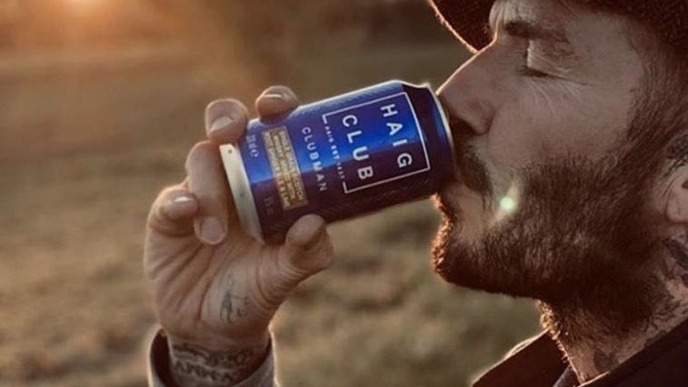 TO se zgodi z vašim telesom, če prenehate piti sladke pijače (foto: Profimedia)