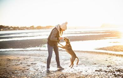 Vsak si zasluži prijaznost - tudi VI! 5 načinov, kako boste do sebe prijaznejši