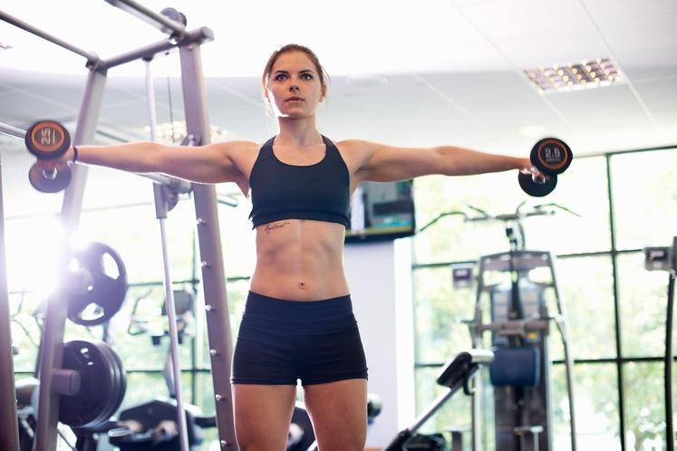 KATERI OSEBNOSTNI TIP STE? Preden boste lahko izbrali svojo vadbo, morate ugotoviti, kateri tip ste. Lahko skočite na splet in …