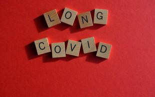 Dolgi covid je veliko bolj problematičen, kot se je doslej mislilo in verjelo