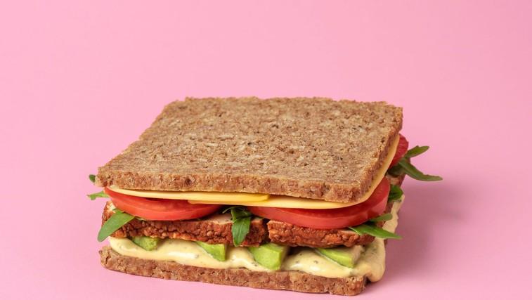 Miti in resnice o veganski prehrani (foto: Profimedia)