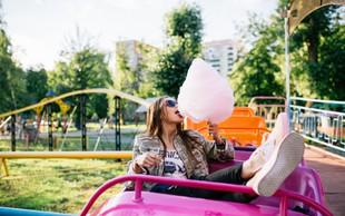 5 pogostih napak, ki jih naredimo pri opuščanju alkohola, sladkih pijač, sladkorja ... in drugih slabih navad