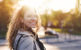 Zakaj so močne ženske pogosto čustveno izžete?