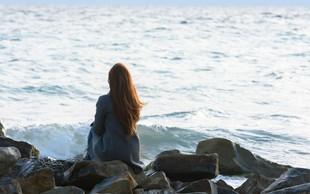 10 pogostih odločitev, ki jih bomo še dolgo obžalovali