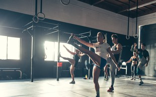 3 preprosti načini, ki vam pokažejo, ali je vaš vadbeni program zares učinkovit