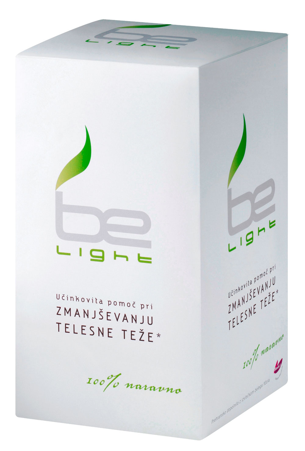 Be-Light