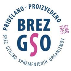 GSO certifikat