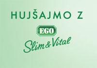 Ego Slim&Vital